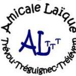 Trévou-Tréguignec  L'Assemblée Générale de l'Amicale Laïque s'est tenue le 5 octobre en présence des participants aux nombreuses activités proposées par l'Amicale