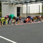 RPI  écoles publiques que font les enfants pendant les TAP (temps d'activités périscolaires)  (en photos)