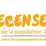 Trévou-Tréguignec  Le recensement des Trévousiens se fera entre le 17 janvier et le 16 février. Et plus simple qu'auparavant il se fera au maximum par internet. Retour sur les chiffres du dernier recensement