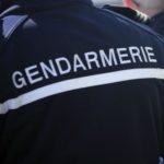 Trévou-Tréguignec La Gendarmerie de Perros à la rencontre des retraités pour un temps d'informations vendredi 12 octobre de 14h30 à 16h30