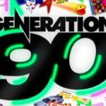 Trévou-Tréguignec une soirée «années 90» à l'Hermine samedi 29 décembre à partir de 22h