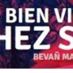 Trévou-Tréguignec info: Lannion-Trégor-Communauté :  Séniors et/ou porteurs de handicaps: Bien Vivre CHEZ SOI  une Newsletter pour être informé(s)