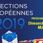 Pour voter il faudra être inscrit sur les listes électorales pour le 31 mars (sf cas exceptionnels)                       Trévou-Tréguignec