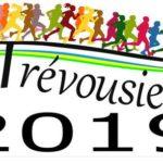 Trévou-T  Corrida de Trévou «La Trévousienne» de retour le 31 mars. une réunion pour préparer l'événement sportif