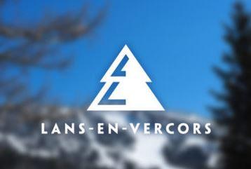 Trévou:   et si vous lisiez le bulletin municipal de Lans-en-Vercors!! commune jumelée avec Trévou… 3 voyages de Trévousiens organisés en ce début d'année