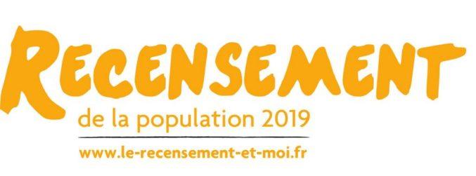 Le recensement des Trévousiens  est  terminé;  résultats officiels dans quelques semaines     Trévou-Tréguignec