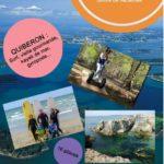 CIDS  camp ADOS à Quiberon surf +++   pour les 11à 14 ans      inscriptions à partir du 13 mai; places limitées, n'attendez pas                                Trévou-Tréguignec