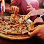 Pizza Party à l'Hermine le samedi 18 mai, au profit des Hermines Aîlées, commandes à passer pour le 14 mai, voir détails dans l'article                         Trévou-Tréguignec
