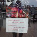 Le Comité des Fêtes organise le feu d'artifice du 14 juillet sur le front de mer de  Trestel Animation Yvon Dénès et Michel     Trévou