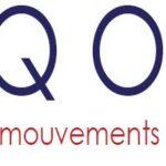 Des cours de Qi Qong le mercredi de 17h30 à 19h à la salle de sports                       Trévou