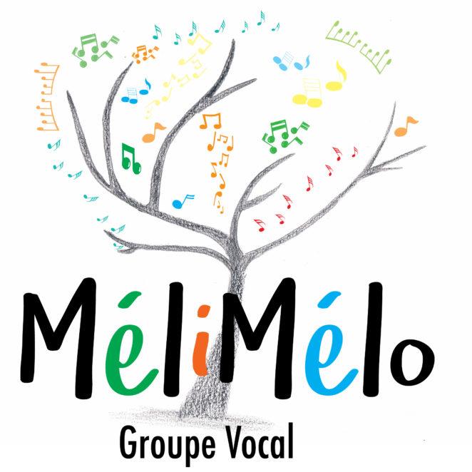 Le Groupe Vocal Méli Mélo a fait sa première répétition : le groupe s'est agrandi ! Vous pouvez aussi les rejoindre… à Trévou salle annexe de la salle de sports