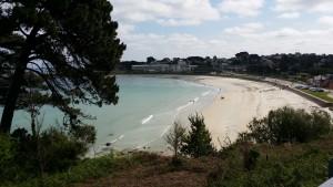 2015-05le 10_vue plage de Trestel de bellevueAD
