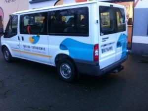 2015-12 minibus et covering