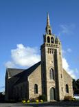 Horaires des messes à Trévou-Tréguignec et autour…  (Paroisse de Perros-Guirec)