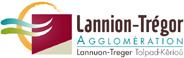 Logo-LTC