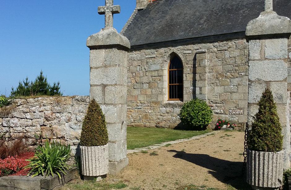 2015-06 le 08 Chapelle St Guénolé AD