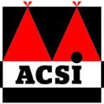 Camping Le Mat ACSI
