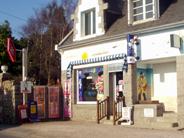 Nos commerçants vous accueillent en été sur de grandes plages horaires le VIVAL jusqu'à 20h30 même le dimanche