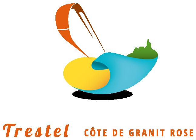 Logo Trévou Tréguignec