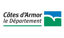 Cotes d'Armor