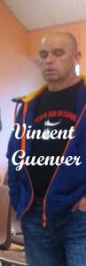 2014-10-21 Vincent Guenver
