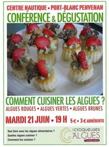 2016-06 conférence cuisine algues