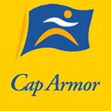 Cap_Armor logo
