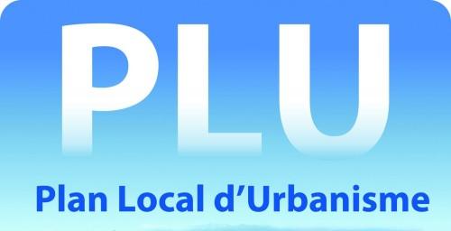 Trévou-Tréguignec  PLU les rapports et conclusions du Commissaire enquêteur disponibles en ligne ou à la mairie