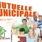 La Commune  de Trévou ayant signé une convention avec Ma Commune Ma Santé en mars 2015 vous informe sur la mutuelle municipale: Tarifs 2019 et 2020