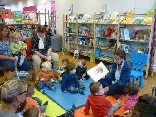 2016-10-atelier-bebes-lecteurs-ch-v