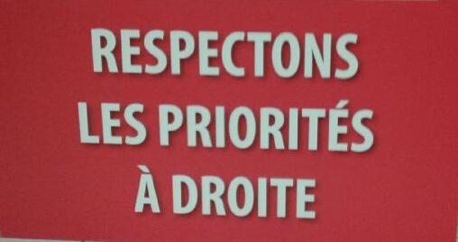 Bientôt, la commune deTrévou-Tréguignec en priorité à droite, message du Maire Pierre ADAM