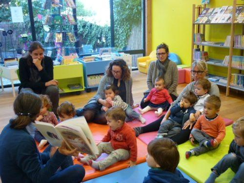 2016-10-le-13-atelier-bebes-lecteurs