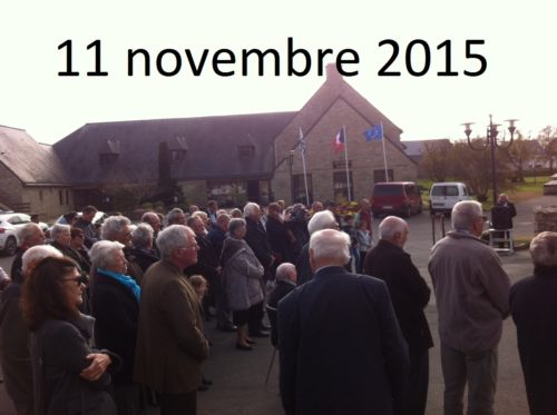 2015-11-le-11-bourg
