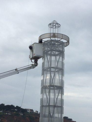 2016-11-chantier-renovation-phare