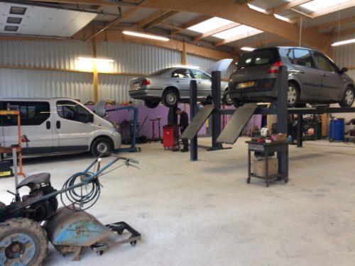 2016-11-le-2-ouverture-du-garage-neuf