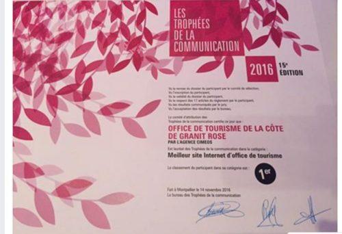 2016-11-trophee-de-la-communication-otc-1er