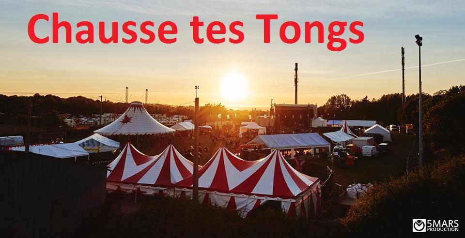 2015-08-chausse-tes-tongs-de-glb