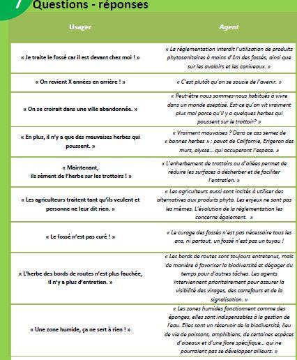 2016-12-bassin-versant-et-charte23