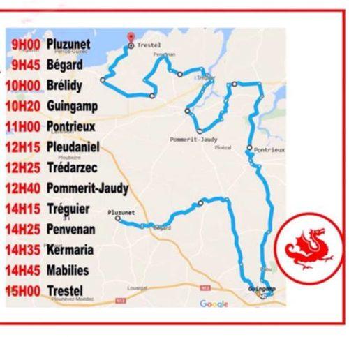 2016-12-circuit-noel-dragonotes-2016-3
