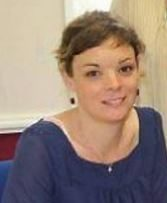 Trévou-Tréguignec : Marie QUÉGUINER, Psychologue Clinicienne s'est installée au cabinet médical du Dr Dehlinger