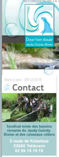 2016-12-photo-bassin-versant-avec-adresse