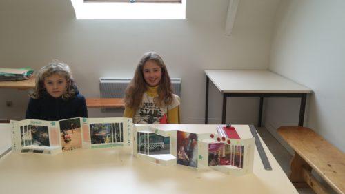 atelier-scrapbooking-jeunes