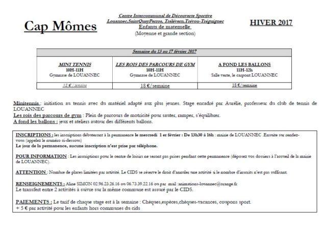 2017-01-cap-momes-vac-fevrier-programme