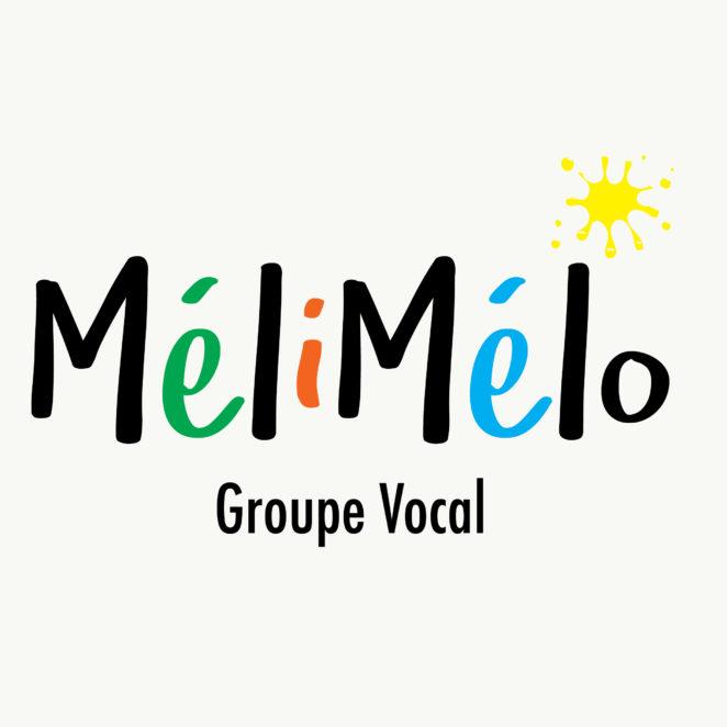 Trévou-Tréguignec   MÉLIMÉLO pour chanter en choeur… une nouvelle asso à rejoindre au Trévou