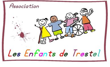 """""""Les Enfants de Trestel"""" préparent le marché de Noël des artisans et producteurs locaux des 13 et 14 novembre 2021"""