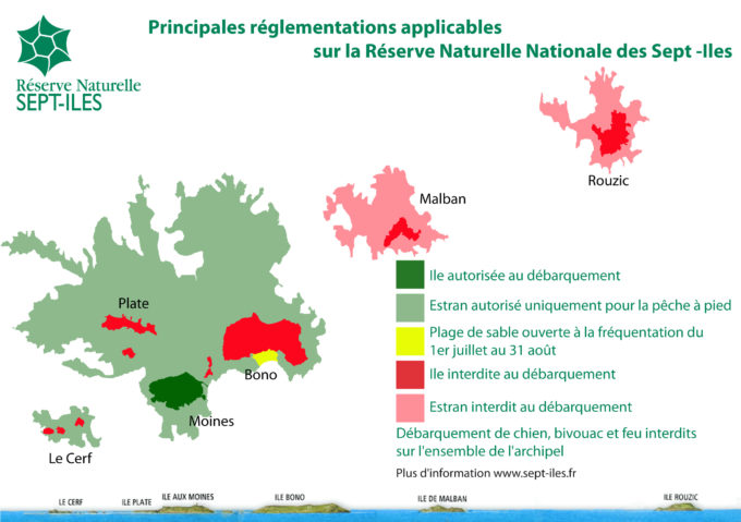 2017-04-ign-2002-sept-iles-reglementation-recto-vf