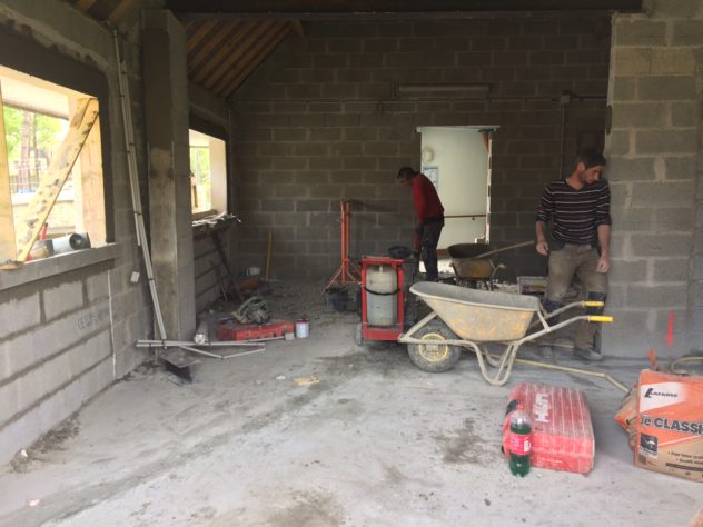 2017-04-foyer-garage-chantier