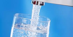 Trévou-Tréguignec coupure d'eau jeudi 12 novembre rue du moulin Trévou-Tréguignec