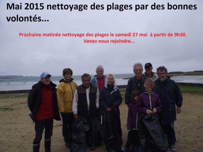 2017-05-le-27-nettoyage-plages-trevou-2017