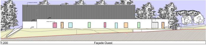 2017-facade-ouest